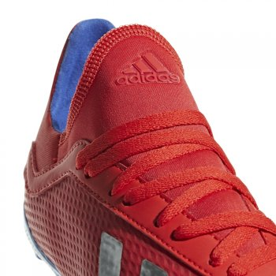 adidas X 18.3 FG J BB9371