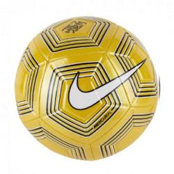 piłka Nike TEKST Neymar Strike SC3503 728