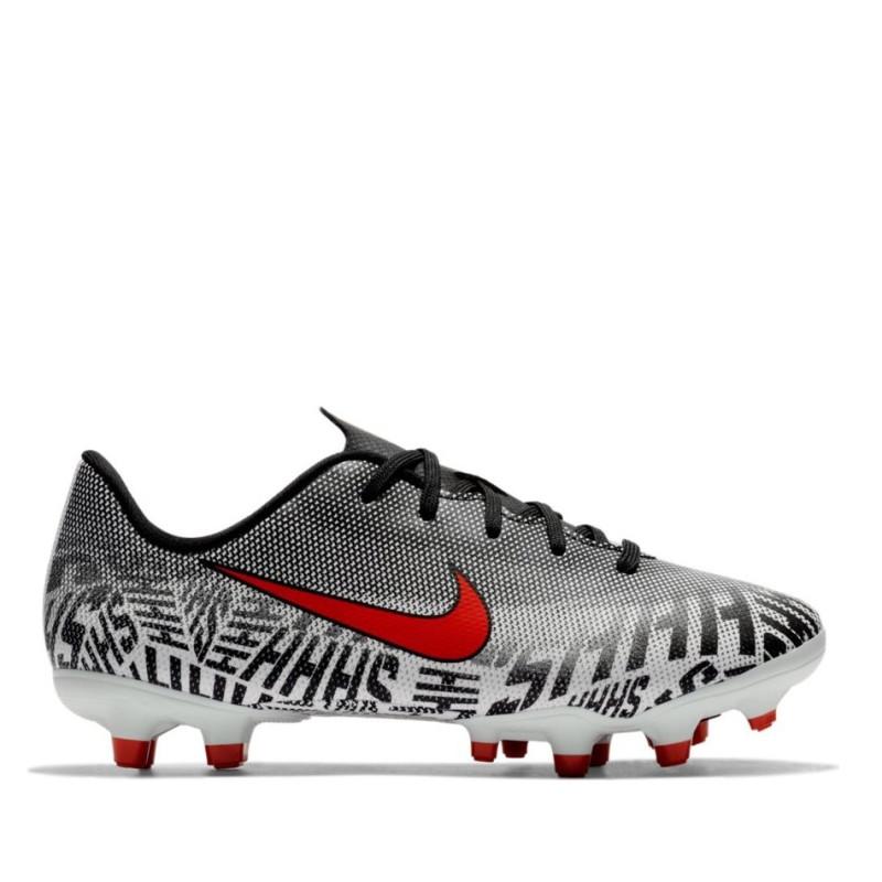 Nike Neymar Jr. Vapor 12 Academy MG AO9471 170