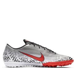 Nike Neymar VaporX 12 Academy TF AO3121 170