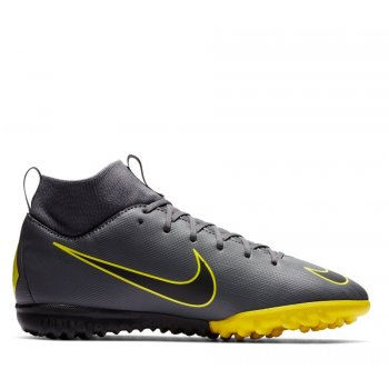 Nike Superfly 6 Academy GS TF Jr AH7344 070