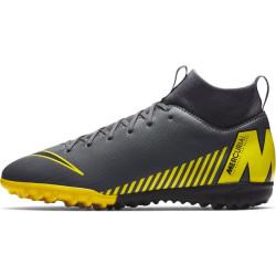 Nike Superfly 6 Academy GS TF Jr AH7344 070