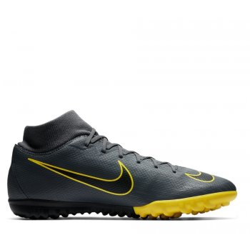 Nike Superfly 6 Academy TF AH7370 070