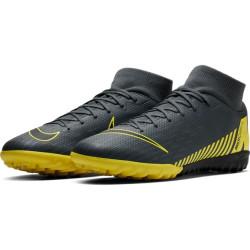 Nike Superfly 6 Academy TF AH7370 070