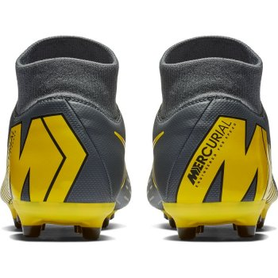 Nike MercurialX Superfly 6 Academy FG/MG AH7362 070