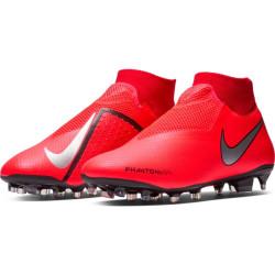 Nike Phantom VSN Academy DF FG/MG AO3258 600
