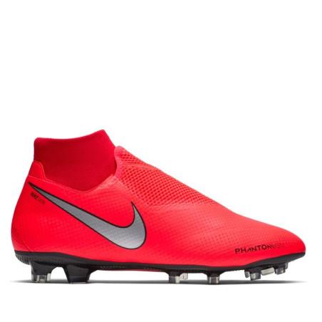 Nike Phantom VSN Pro DF FG AO3266 600