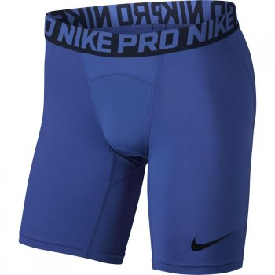 podspodenki Men's Nike Pro Shorts 838061 480