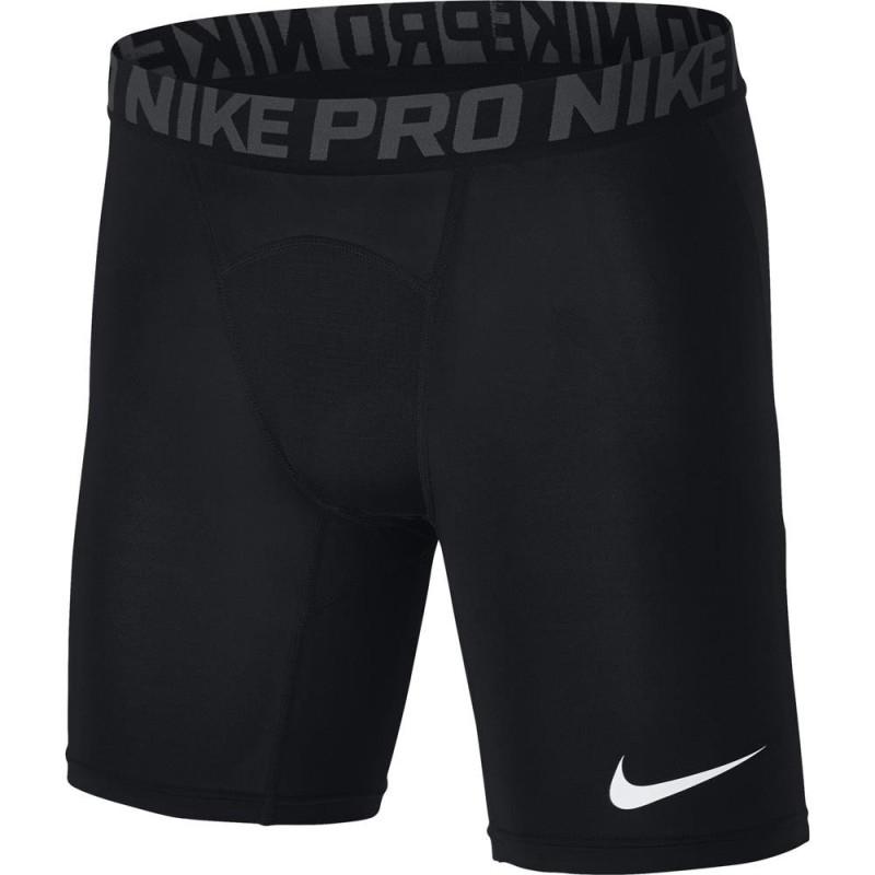 podspodenki Men's Nike Pro Shorts 838061 010