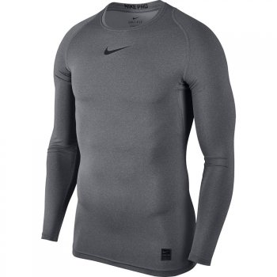 koszulka Men's Nike Pro Top 838077 091