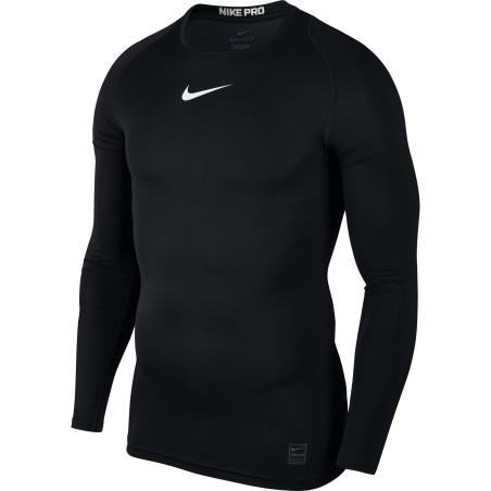 koszulka Men's Nike Pro Top 838077 010