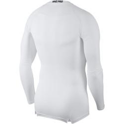 koszulka Men's Nike Pro Top 838077 100