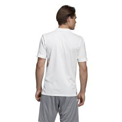 koszulka adidas polo Team 19 DW6889