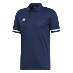 koszulka adidas polo Team 19 DY8806