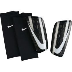 ochraniacze Nike Mercurial Lite SP2120 010