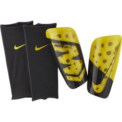 ochraniacze Nike Mercurial Lite SP2120 731