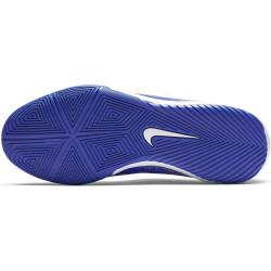 Nike Jr Phantom Venom Academy Ic  AO0372 104