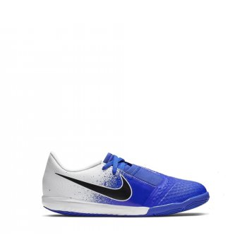 Nike Jr Phantom Venom Academy Ic  AO0372 104