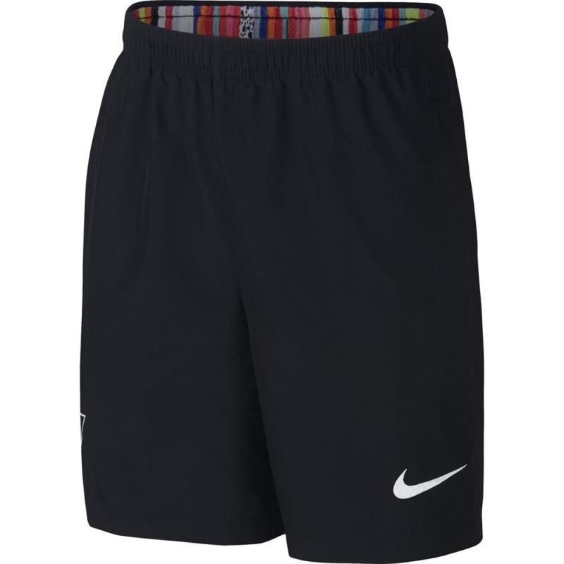 spodenki Nike Dri-FIT Mercurial AQ3311 010
