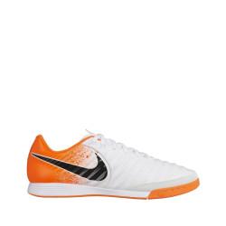 Nike Nike Tiempo LegendX 7 Academy IC Jr AH7257 118