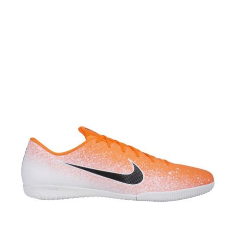 Nike VaporX 12 Academy IC AH7383 801