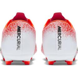 Nike Vapor 12 Academy MG AH7375 801