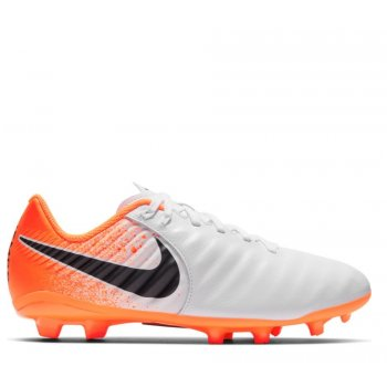 Nike Jr. Legend 7 Academy MG AO2291 118