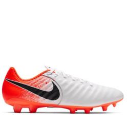 Nike Tiempo Legend 7 Academy FG AH7242 118