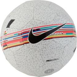 Piłka Nike Mercurial Skills SC3897 100