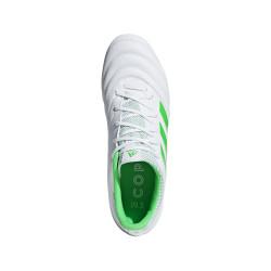 adidas Copa 19.3 FG BB9188