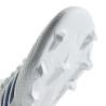 adidas Predator 19.3 FG BB9333