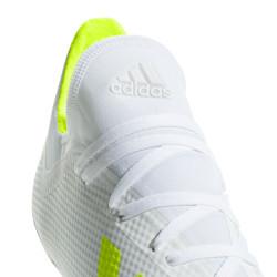 adidas X 18.3 FG BB9368