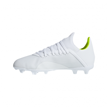 adidas X 18.3 FG Junior BB9372