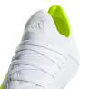 adidas X 18.3 FG Junior BB9372