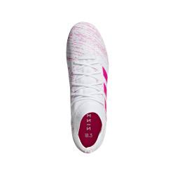 adidas Nemeziz 18.3 FG BB9436