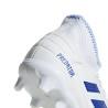 adidas Predator 19.3 FG J CM8535