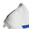adidas Predator 19.2 FG D97941