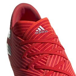 adidas Nemeziz 19.2 FG F34385