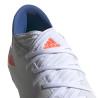 adidas Nemeziz Messi 19.3 FG F34400