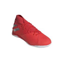 adidas Nemeziz 19.3 IN F34412