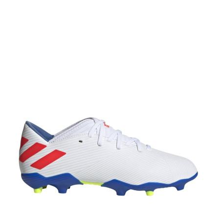 adidas Nemeziz Messi 19.3 FG JR F99933
