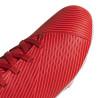 adidas Nemeziz 19.4 FG JR F99948