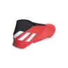 adidas Nemeziz 19.3 LL In G54685