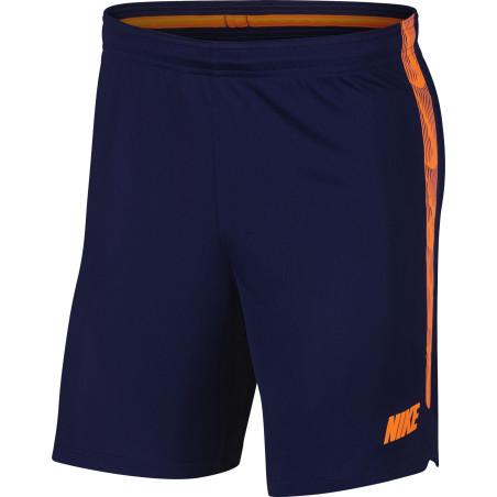 spodenki Nike Dry Squad 19 BQ3776 492