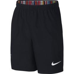 spodenki Nike Mercurial Dry Junior AQ3311 010