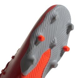 adidas Nemeziz 19.3 Fg  F34389