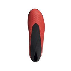 adidas Nemeziz 19.3 LL TF G54686