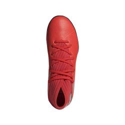 adidas Nemeziz 19.3 TF JR F99941