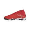 adidas Nemeziz 19.3 TF F34427