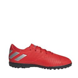 adidas Nemeziz 19.3 TF JR F99935